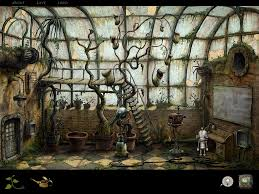 machinarium screenshots images and pictures giant bomb