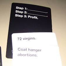 where can you buy cards against humanity die besten 25 buy cards against humanity ideen auf