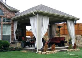 Cover Patio Ideas Patio Ideas Covered Patio Design Ideas Pictures Small Covered
