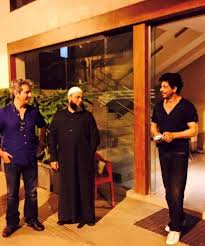srk home interior 20 photos of shah rukh khan s house mannat pinkvilla