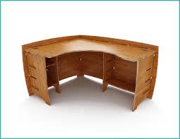 60 x 24 desk legare furniture office 60 x 47 corner desk amber bamboo