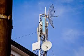 radio tower radio tower internet free photo on pixabay