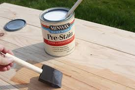 Minwax Water Based Stain With Minwax Water Based Wood Stain After by Minwax Water Based Stain Gray Ana White Woodworking Projects