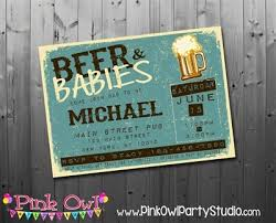 mens baby shower 16 best dadchelor party invitations images on baby