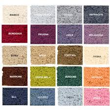 vendita tappeti on line vendita pave tappeto bagno cm 60x110 puro cotone