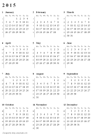 printable planner 2015 singapore weekly calendar 2015 etame mibawa co