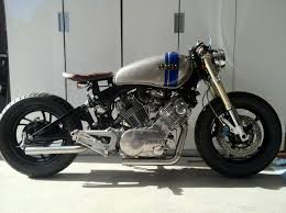 149 best motos images on pinterest custom bikes custom