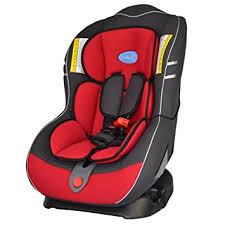 siege auto 0 4 ans bebehut deluxe siège auto inclinable pour le groupe des enfants 0