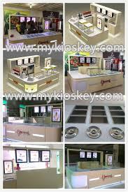 outdoor wooden tea kiosk juice bar design for shopping mall outdoor wooden tea kiosk juice bar design for shopping mall