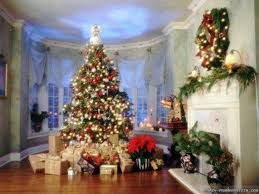 victorian christmas wallpapers wallpaper cave
