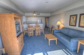 3 Bedroom Condos Myrtle Beach Paradise Resort 707 Ocean Front Condo Myrtle Beach Rentals