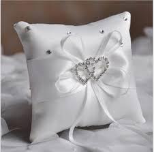 wedding ring holder wedding ring holder pillow wedding ring holder pillow for