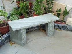 Natural Stone Benches Stone Bench Patthar Ki Bench Manufacturers U0026 Suppliers