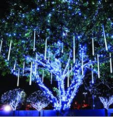 Christmas Light Pictures Amazon Com Mr Christmas Lights And Sounds Of Christmas Outdoor
