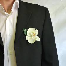 boutonniere mariage wear a boutonnière buttonhole of artificial flowers for your