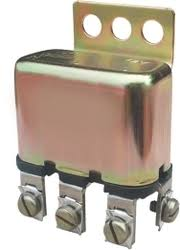 metal horn relay 3 pin 12v view specifications u0026 details of horn