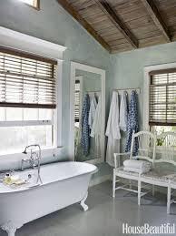 Beachy Bathroom Ideas Bathroom Master Bathroom Wide Modern New 2017 Design Ideas