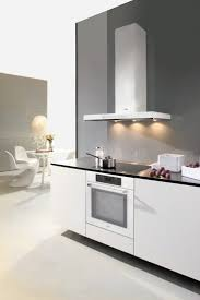 Miele Kitchen Cabinets 14 Best Kitchen Appliances Images On Pinterest Kitchen
