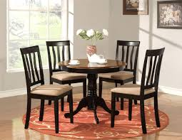 kitchen chairs major blue kitchen chairs round glass dining classic dining room furniture with round wood material dining table and wood material chairs with cream