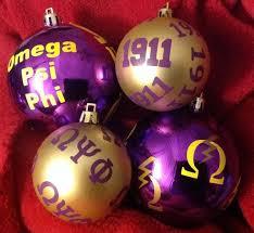 14 best omega psi phi tribute images on omega psi phi