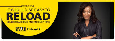 reload prepaid card reload prepaid cards and mobile phones western union