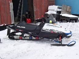 review of polaris indy 700 sks 2000 pictures live photos