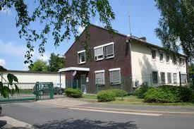 Klinik Bad Arolsen Polizei Hessen Die Polizeistation Frankenberg