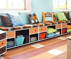 Kids Playroom Ideas 286 Best Kids Playrooms And Ideas Images On Pinterest Home Kid
