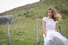 robe mari e créatrice de robes de mariée laporte collection 2017