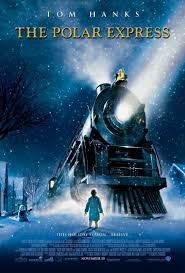 10 movies on abc family u0027s 25 days of christmas that everyone must