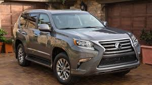 lexus jeep car price 2016 lexus gx 460 review with photos specs price and power
