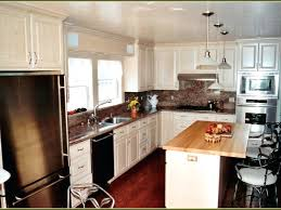 In Stock Kitchen Cabinets Home Depot Stock Kitchen Cabinets Home Depot Home Depot In Stock Kitchen