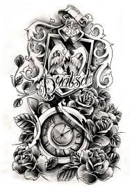 new school tattoo drawings black and white pin by josemanuelcuenca on dibujos para mangas pinterest tattoo