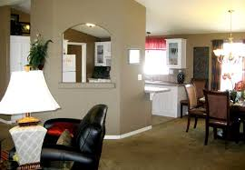 Mobile Home Interior Home Design - New mobile home designs