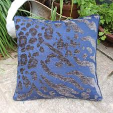 Buy Cheap Cushion Covers Online Popular Cushion Cover Leopard Buy Cheap Cushion Cover Leopard Lots