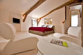 chambre d h e coquine chambre coquine picture of villa de lorgues lorgues tripadvisor