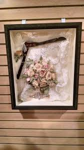 wedding wishes keepsake shadow box best 25 wedding memory box ideas on wedding keepsakes
