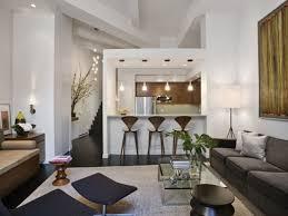 studio decoration home studio decor our studio luminosity photography u design i