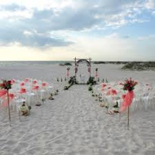 affordable destination weddings smartsetting 250x250 jpg