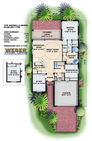 house plans mediterranean style homes 28 best small house plans images on pinterest small house plans