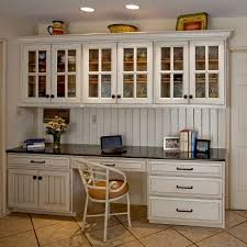 cottage kitchen furniture country cottage kitchen cabinet restoration contemporary