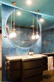 a dramatic makeover u2014 interior design decoration melbourne