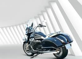 mat駻iaux cuisine 20 best motorcycles honda goldwing images on