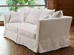 sofa im landhausstil ecksofa landhausstil weiß jject info