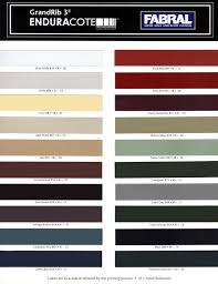 behr paint colors interior home depot best exterior house