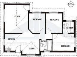 Economical House Plans Economical House Plans Sri Lanka U2013 House Design Ideas