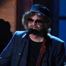 Armchair Theatre Jeff Lynne Jeff Lynne Guitarist Musician Biography Com