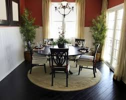Dark Red Dining Room by 144 Best M U0026t Colors Images On Pinterest Home Paint Colours And