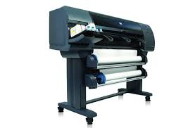 hp design designjet 4000 4500 repair service laserjet printer repair