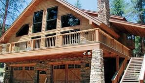 chalet style house chalet house plans chalet home plans chalet style house plans